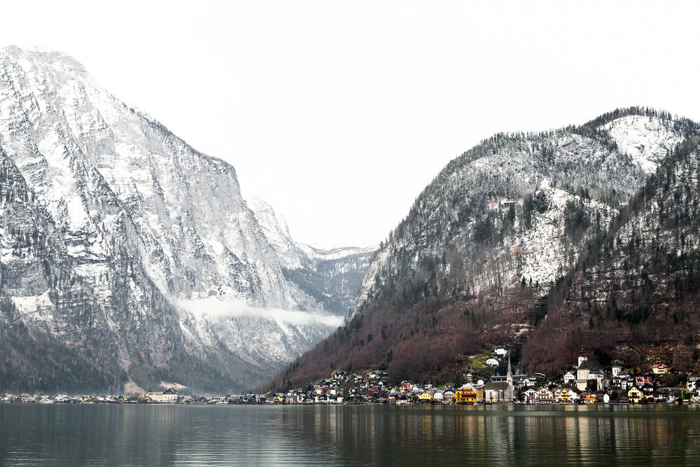 Austria_2018_-151.jpg