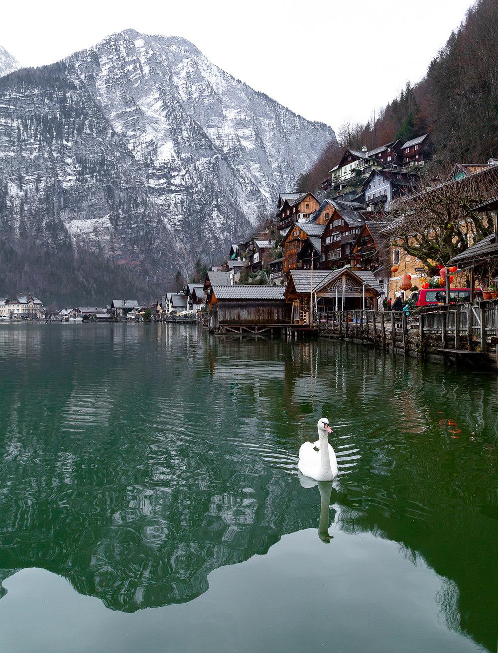 Austria_2018_-158.jpg