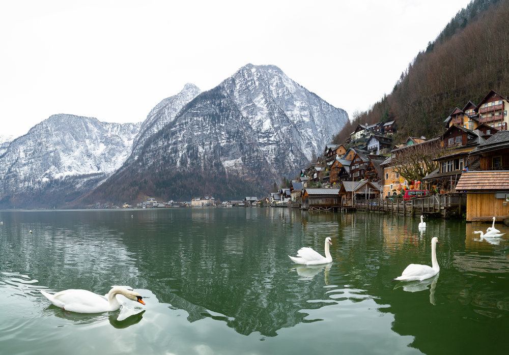 Austria_2018_-160.jpg