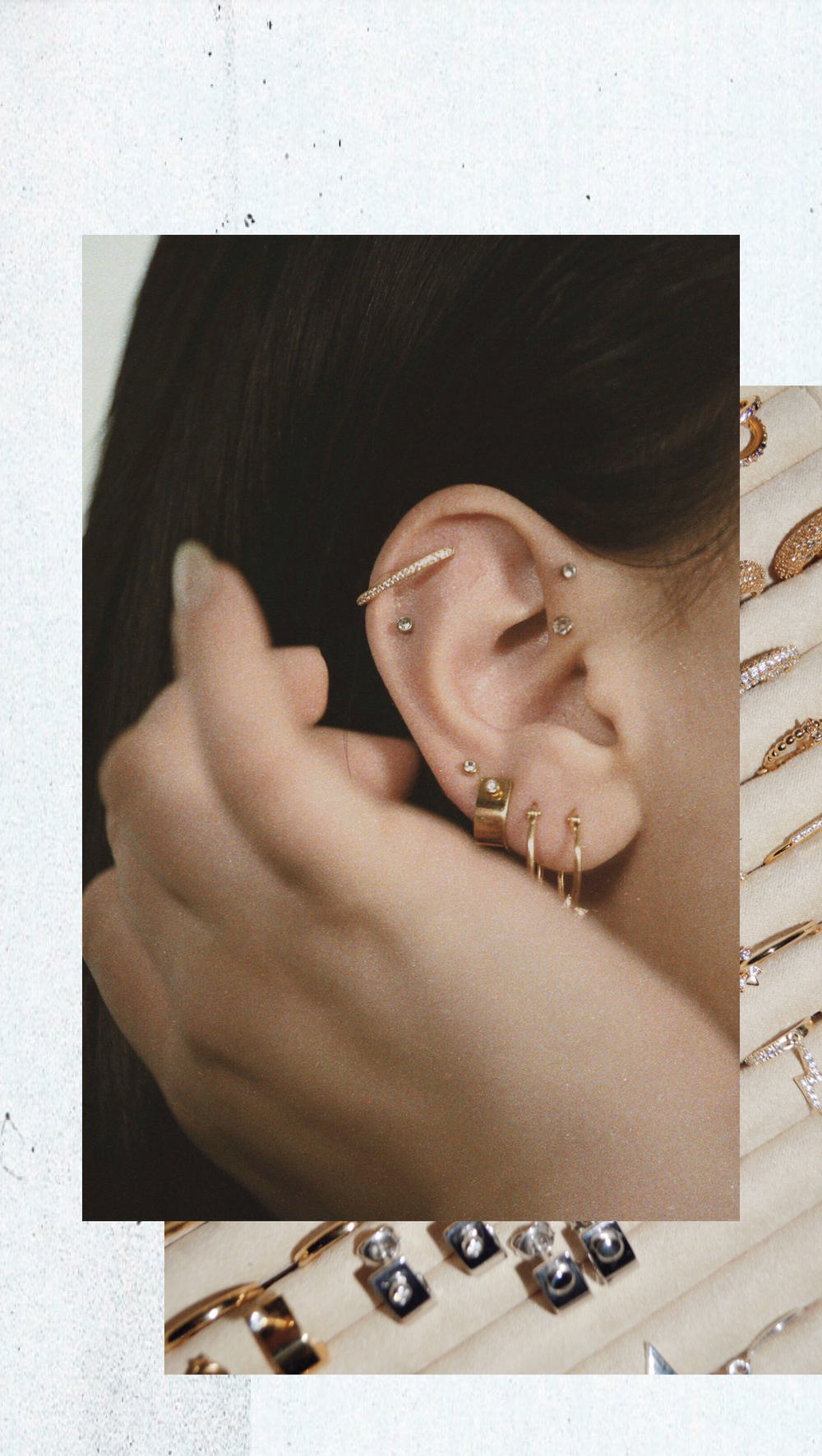 Des-Earring-9.png