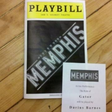 MemphisGator.jpg