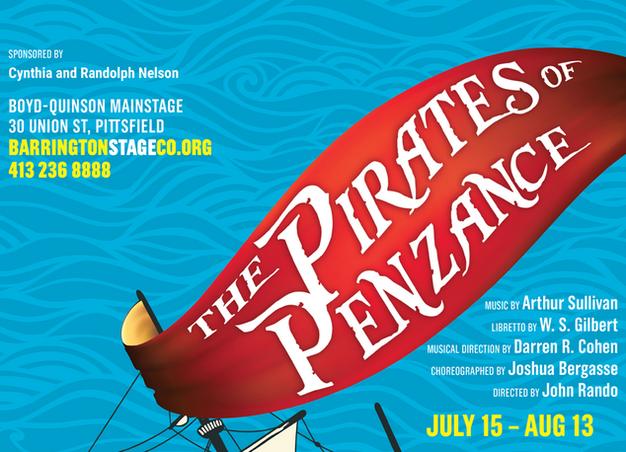 Pirates - Poster.jpg