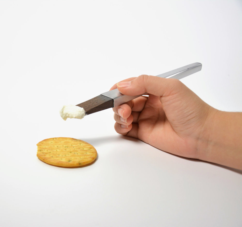 Formaggio - Cheese Spreader