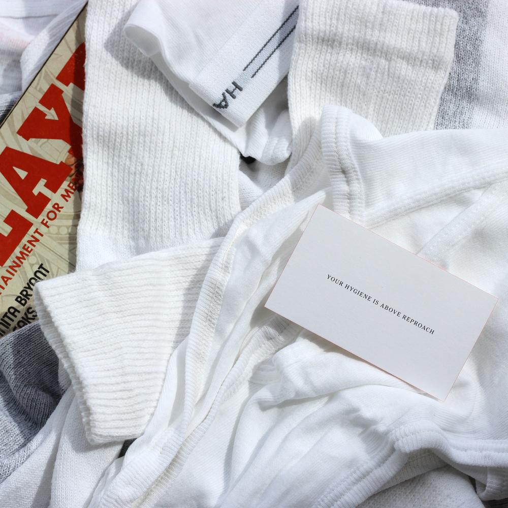 CO_underwear.jpg
