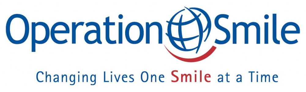 Operation-Smile-Logo-3-1024x307.jpg