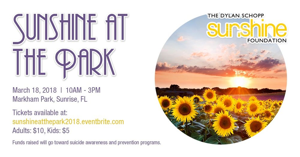 641 Sunshine 2018 Facebook Banner.jpg