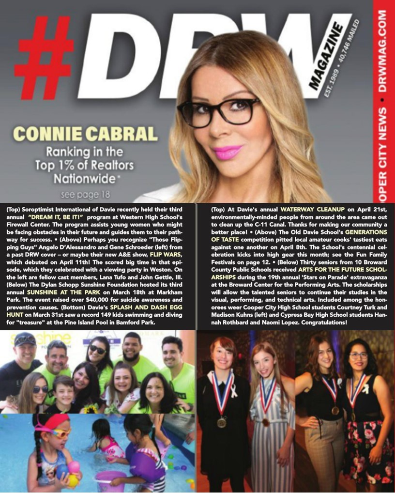 DRW Magazine - May 2018.jpg
