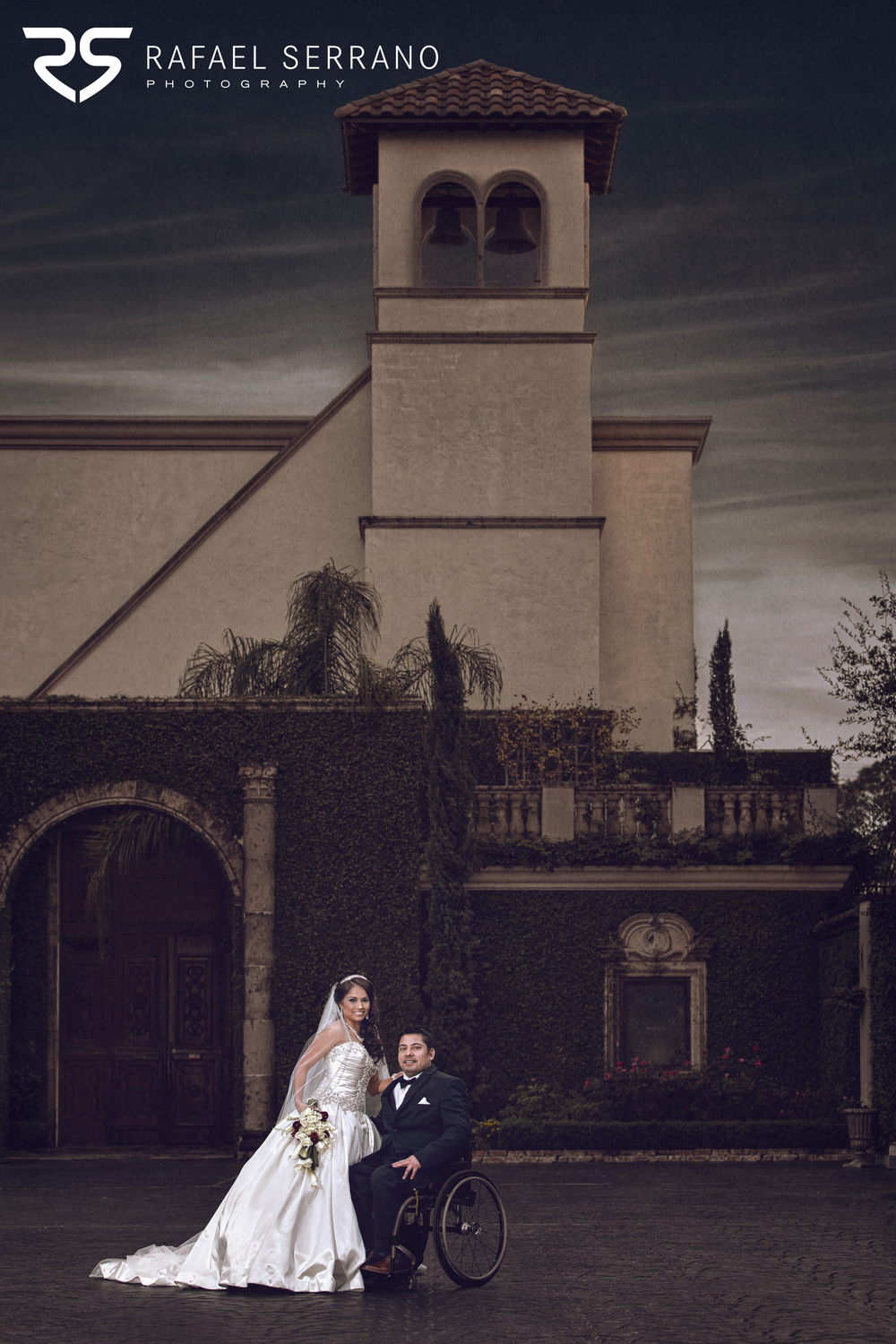 DalllasWeddingPhotography023.jpg