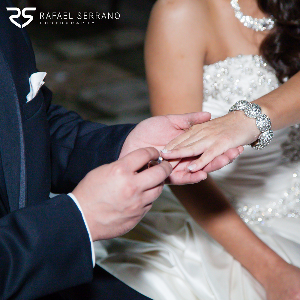 DalllasWeddingPhotography038.jpg