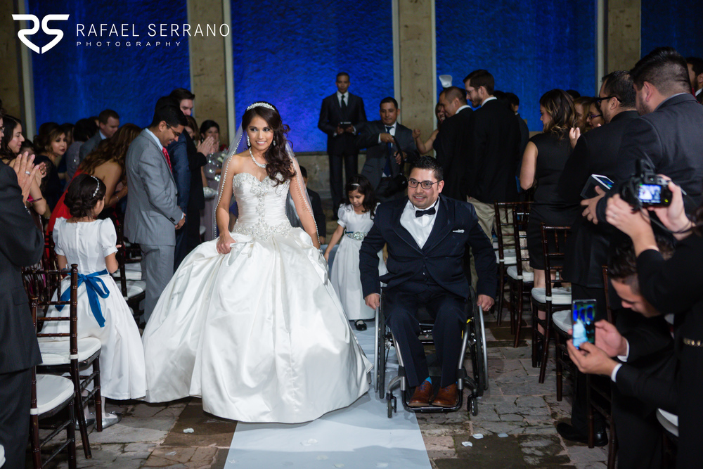 DalllasWeddingPhotography041.jpg