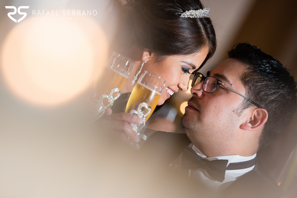 DalllasWeddingPhotography047.jpg