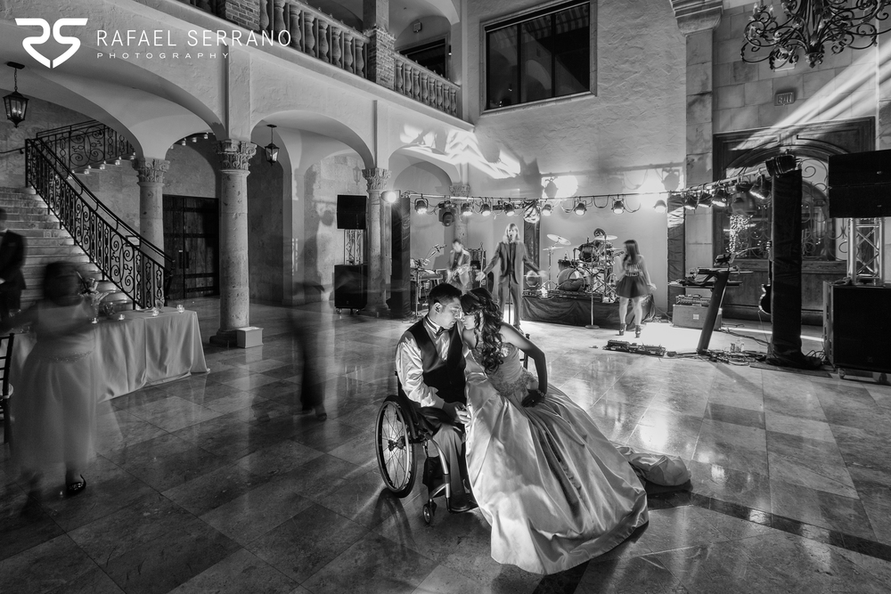 DalllasWeddingPhotography048.jpg
