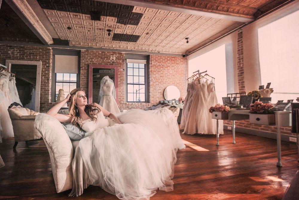 bridalshoppe-058-1.jpg