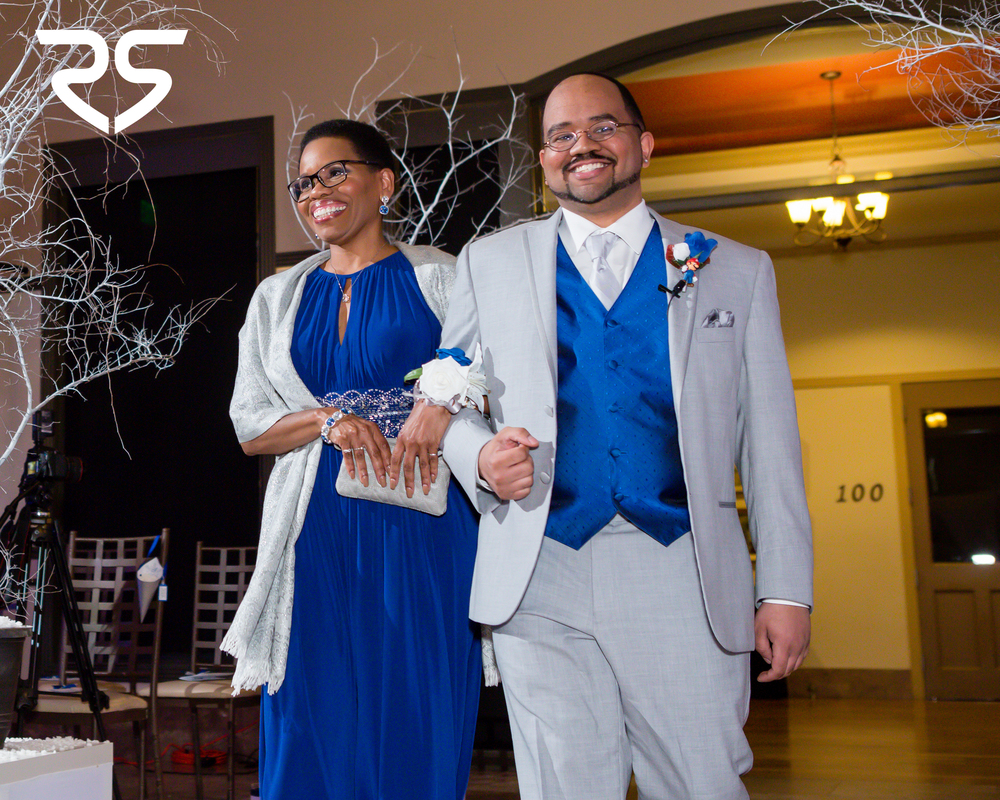 DalllasWeddingPhotographer_2016022.jpg