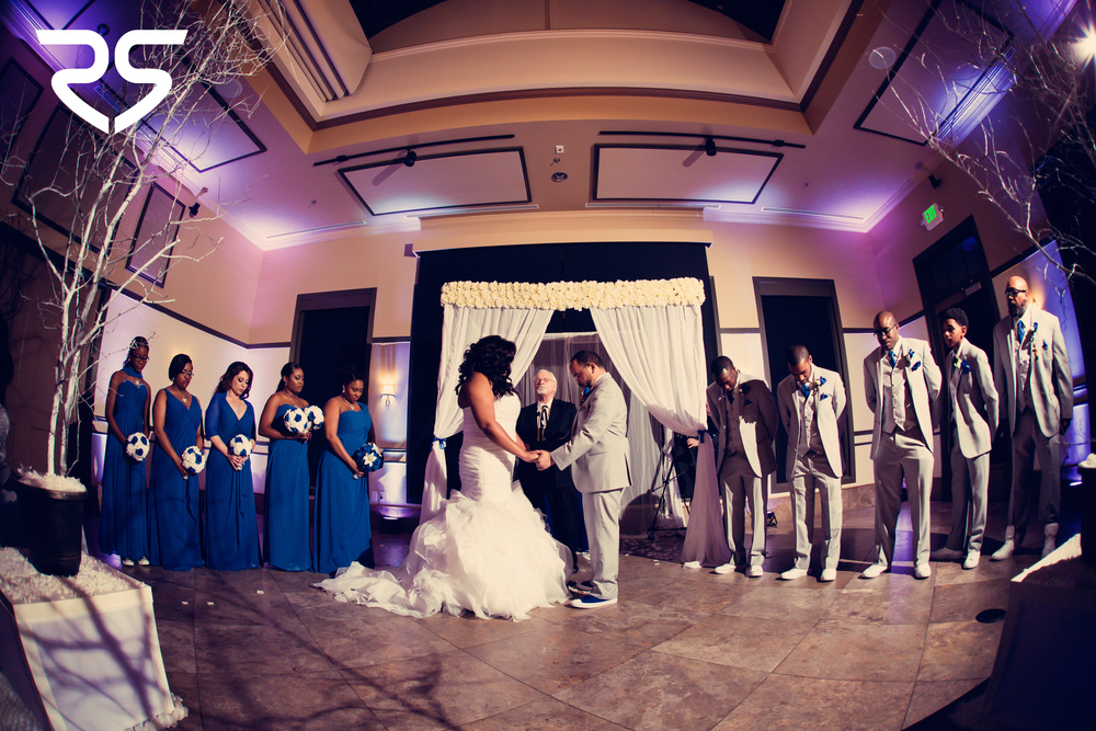 DalllasWeddingPhotographer_2016027.jpg