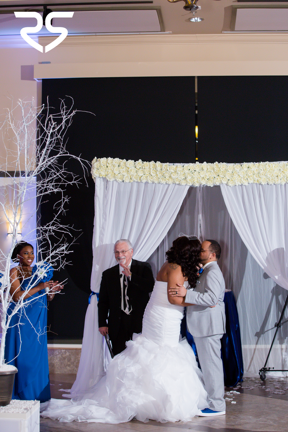 DalllasWeddingPhotographer_2016028.jpg