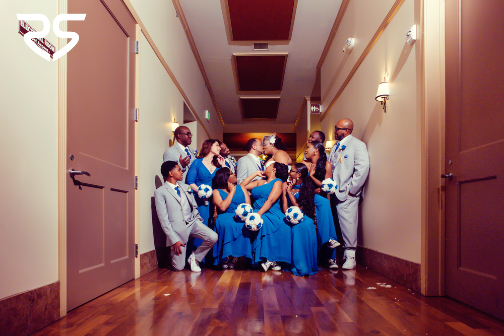 DalllasWeddingPhotographer_2016031.jpg