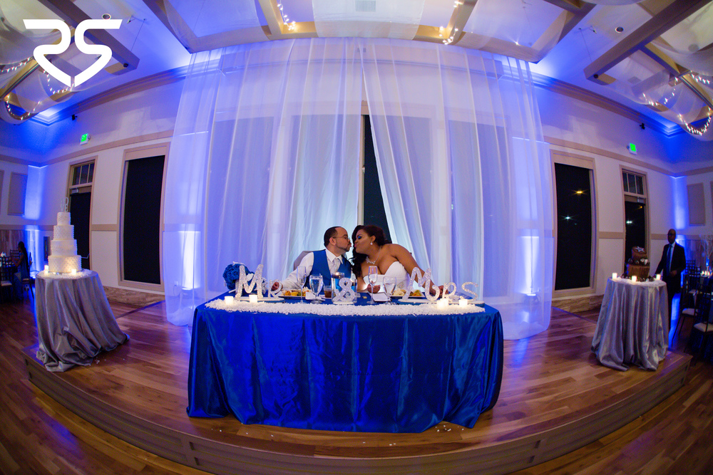 DalllasWeddingPhotographer_2016037.jpg