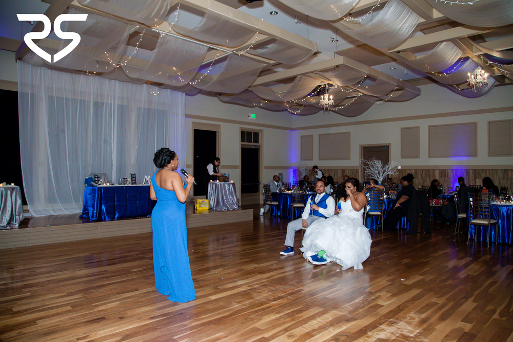 DalllasWeddingPhotographer_2016041.jpg