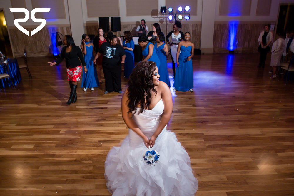DalllasWeddingPhotographer_2016046.jpg