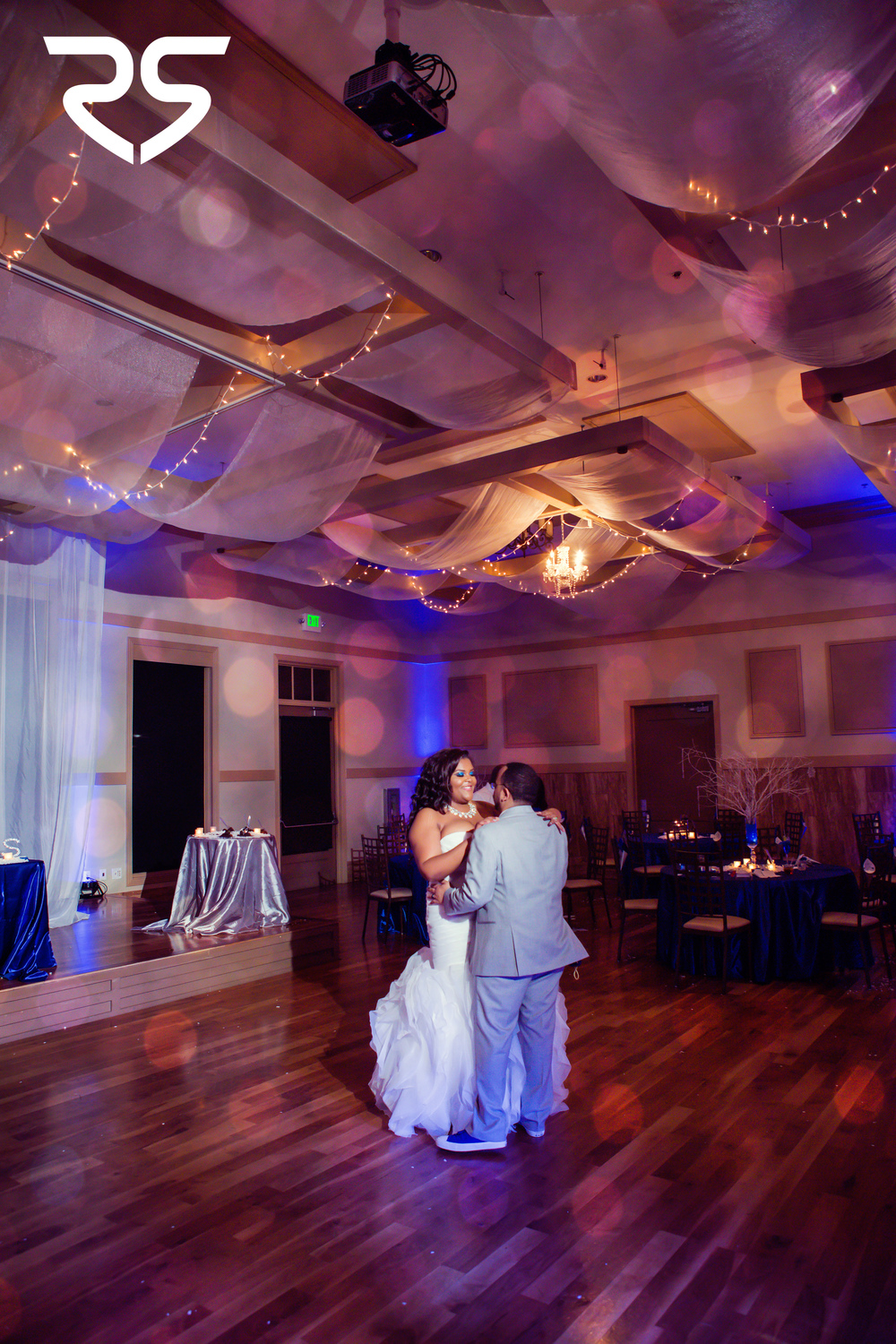 DalllasWeddingPhotographer_2016050.jpg