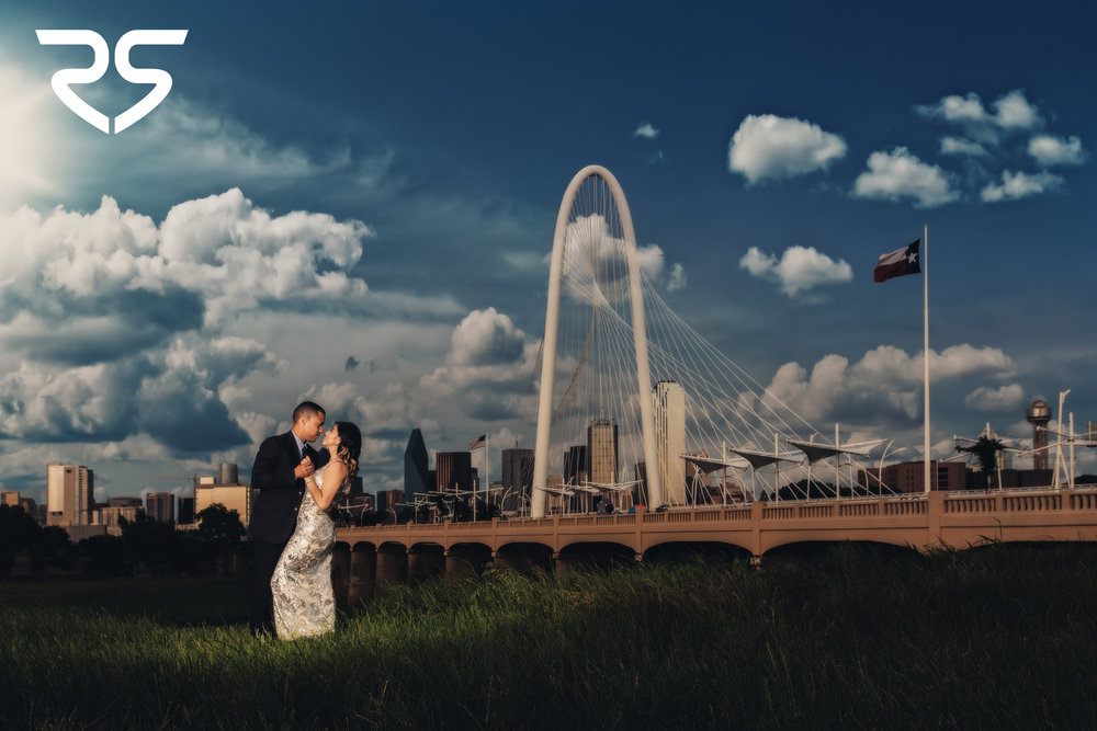 DalllasWeddingPhotographer007.jpg