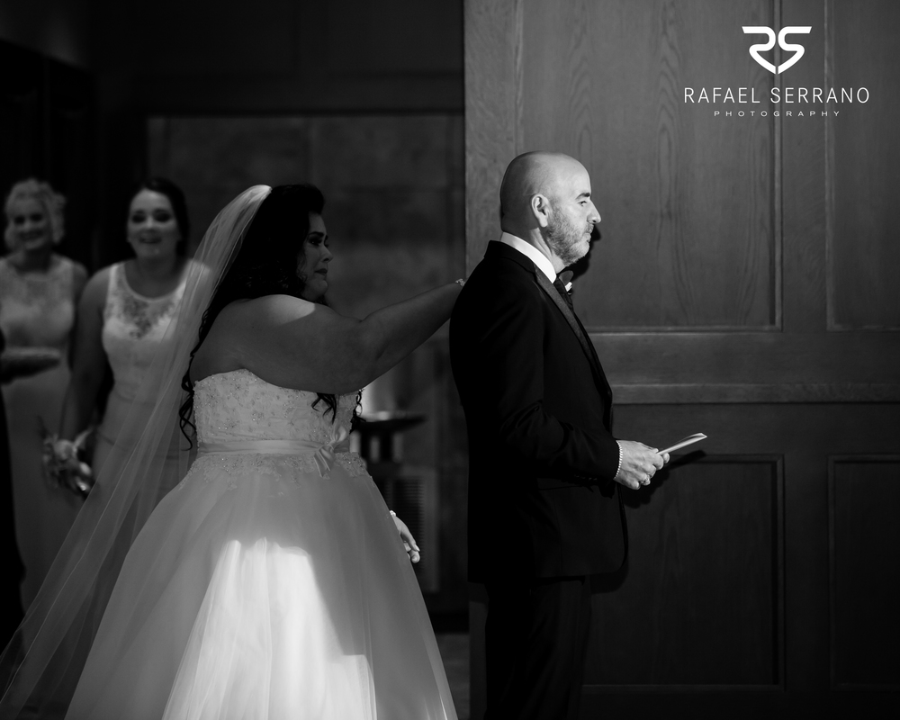 DalllasWeddingPhotographer-07-20-2016022.jpg