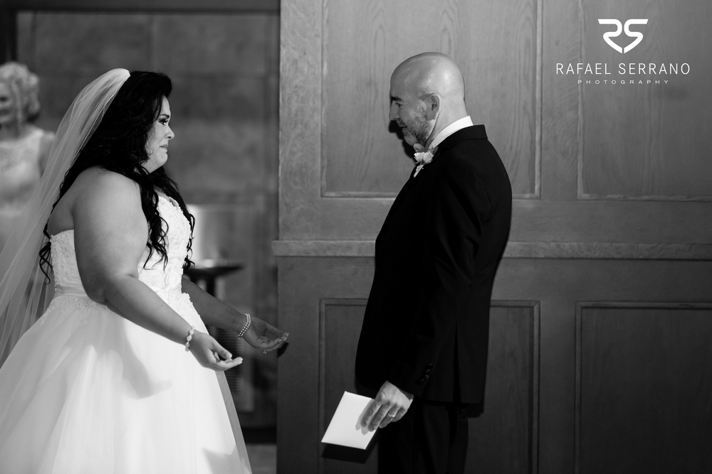 DalllasWeddingPhotographer-07-20-2016023.jpg