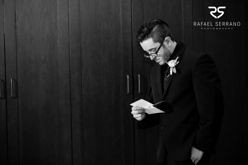 DalllasWeddingPhotographer-07-20-2016027.jpg