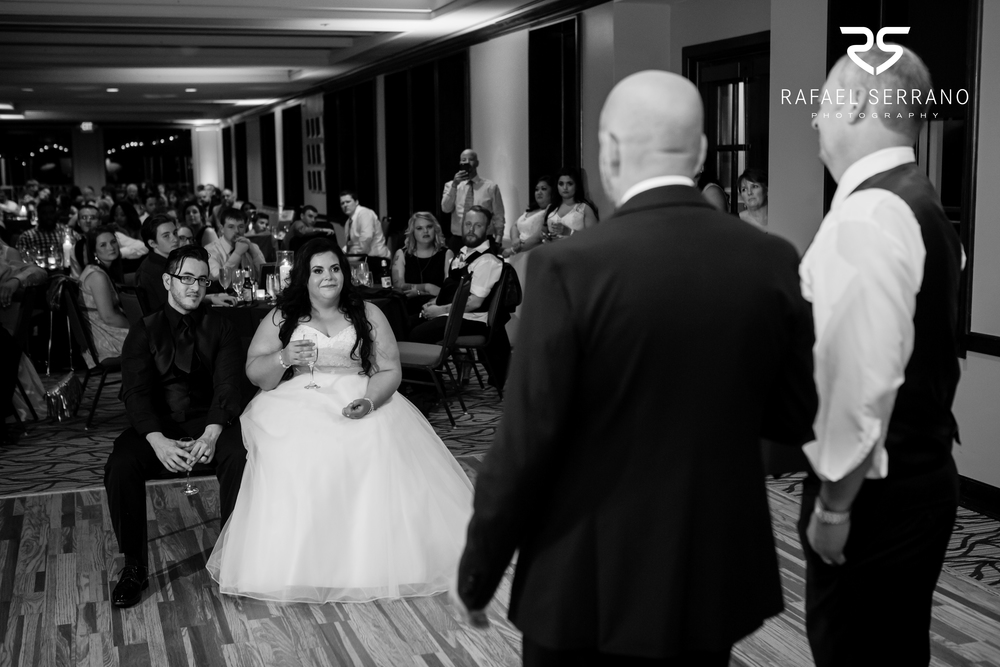 DalllasWeddingPhotographer-07-20-2016051.jpg