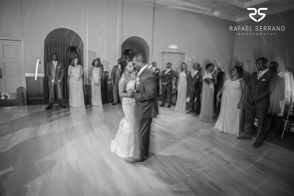 Piazzainthevillagewedding2016038.jpg