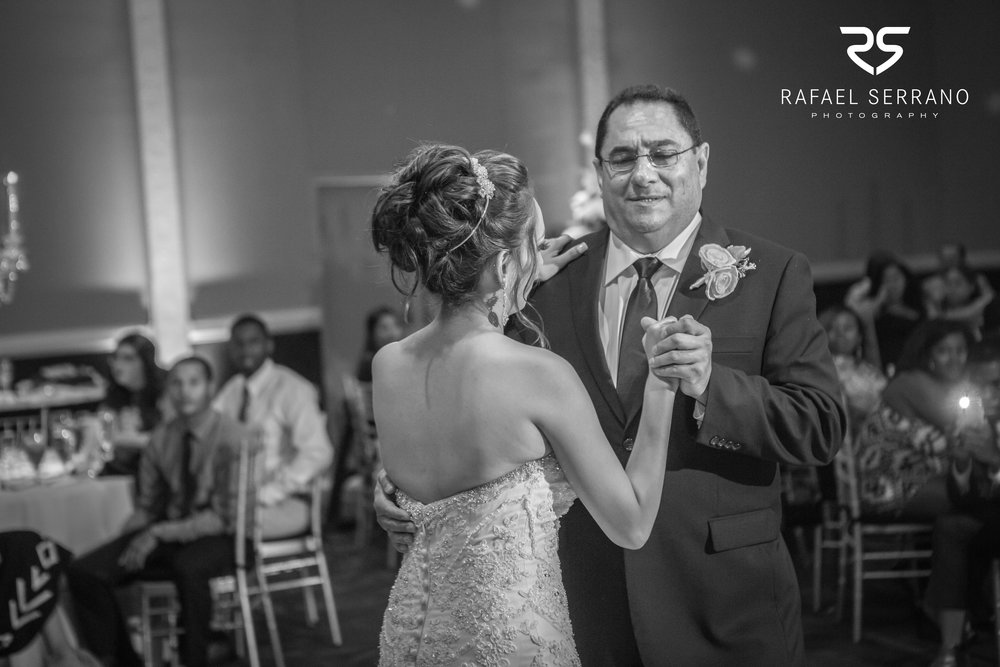 DalllasWeddingPhotography037.jpg