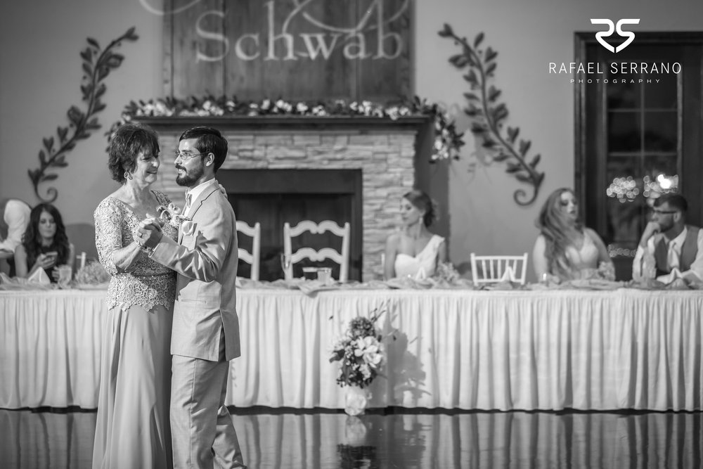 PalestineWeddingPhotographer020.jpg