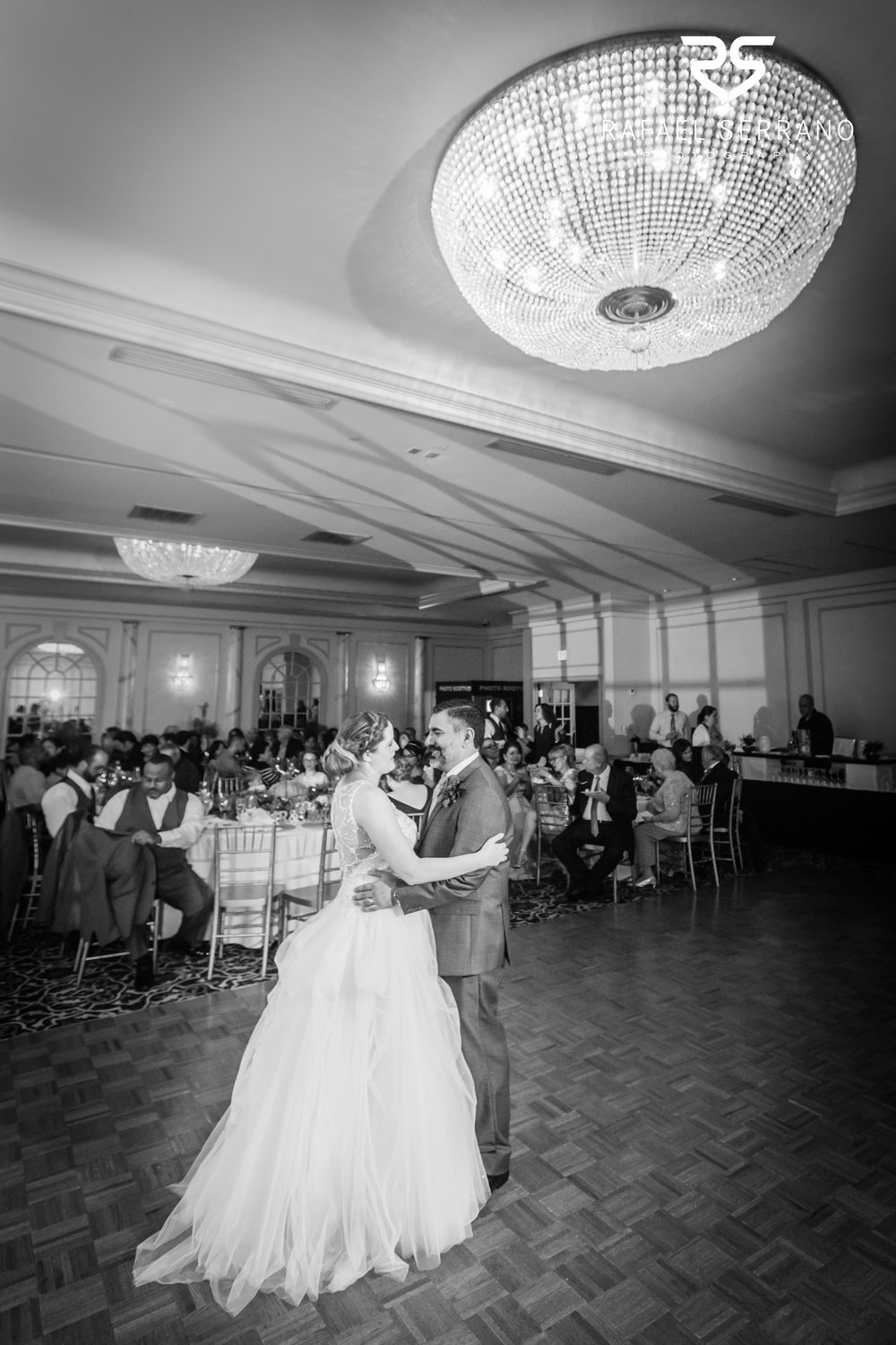 Addison Wedding Photographer039.jpg