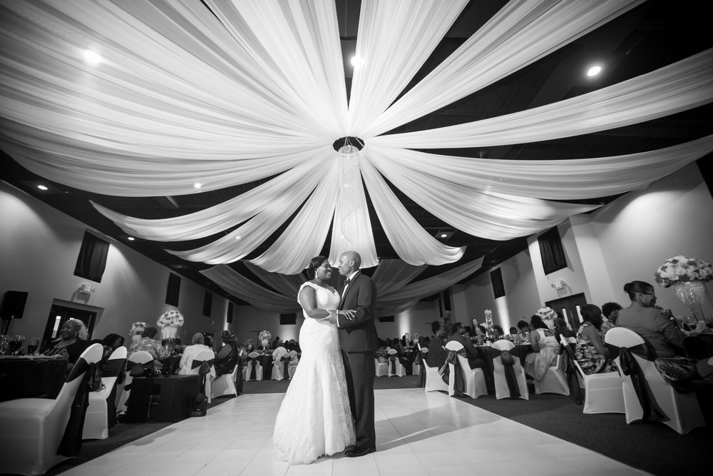 FortWorthWeddingPhotographer050.jpg