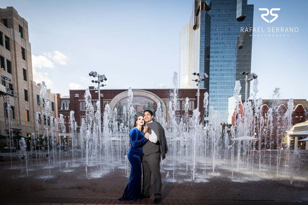 FortWorthWeddingPhotographer006.jpg