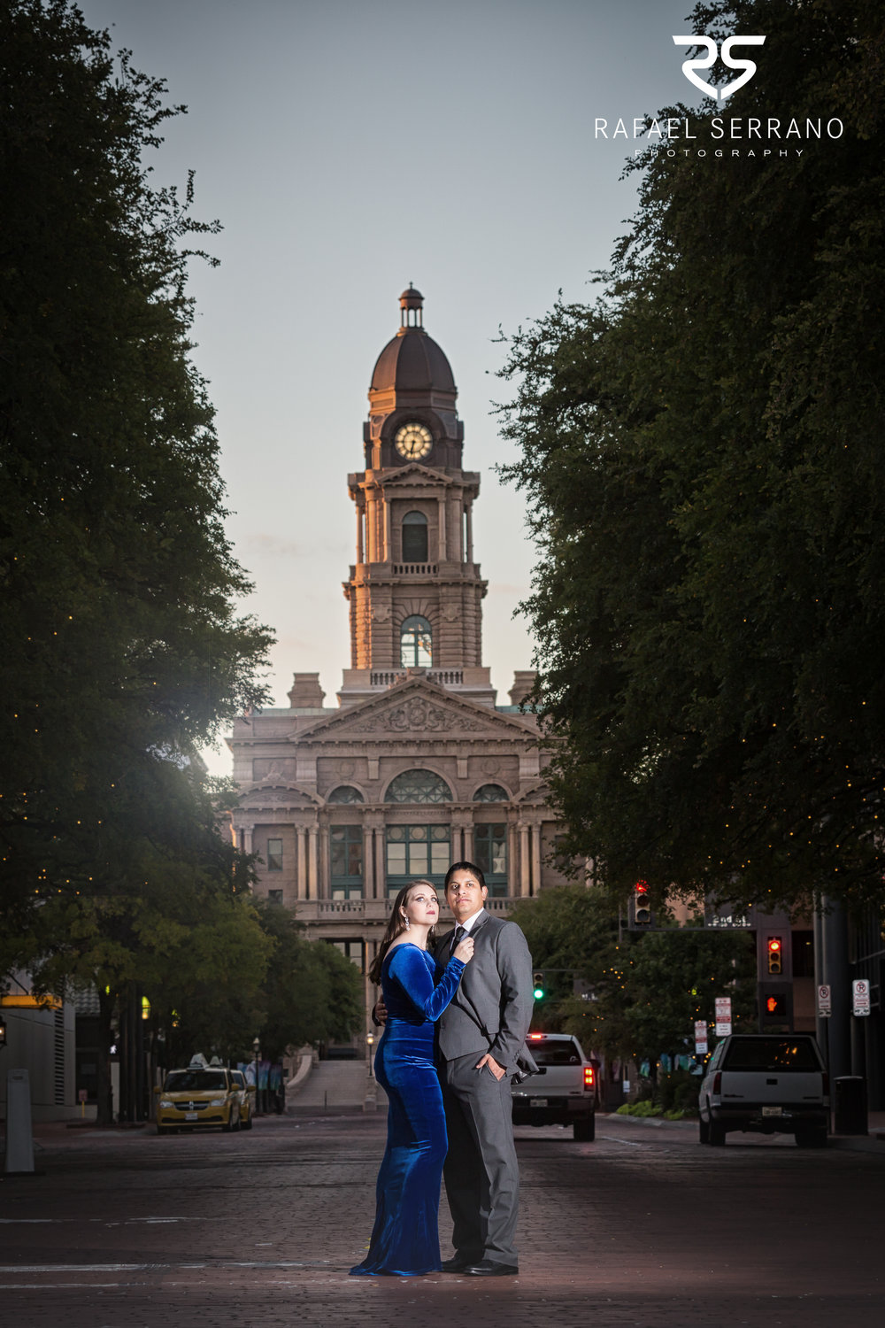 FortWorthWeddingPhotographer014.jpg