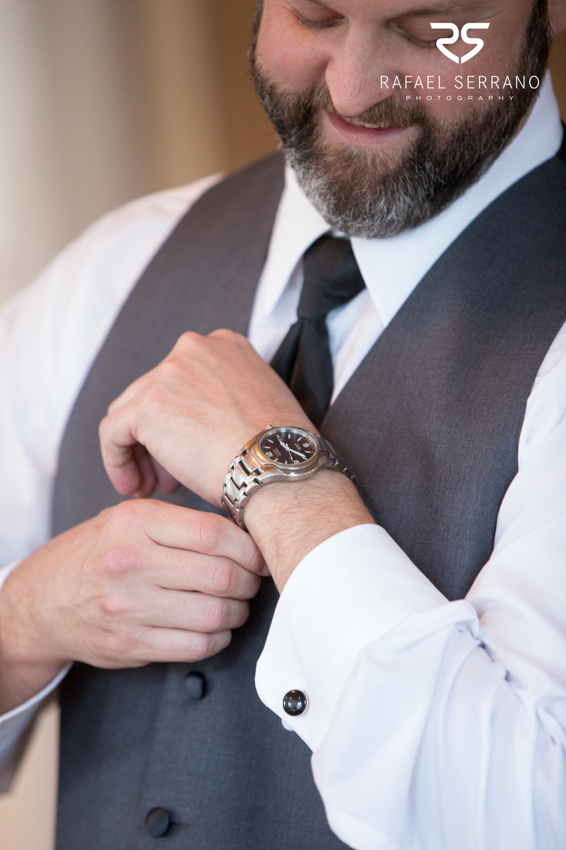 Houston Wedding Photographer003.jpg