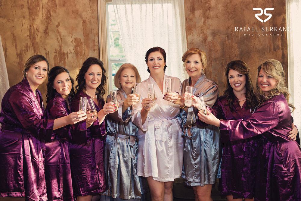 Houston Wedding Photographer007.jpg