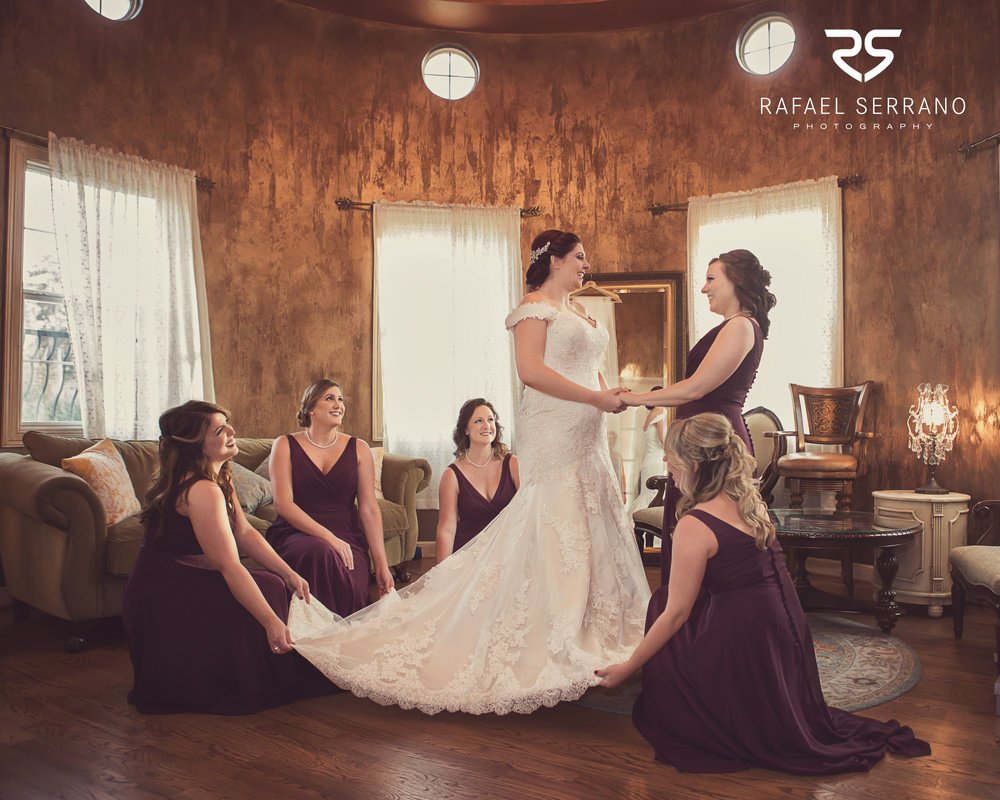 Houston Wedding Photographer008.jpg