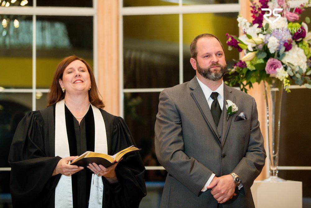 Houston Wedding Photographer012.jpg