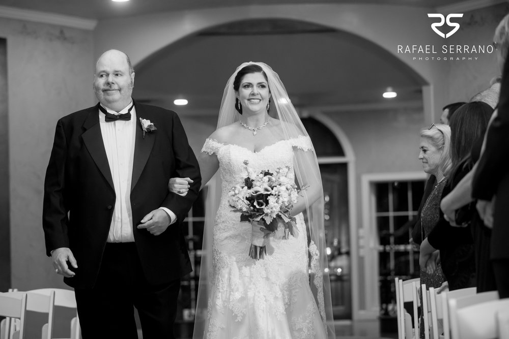 Houston Wedding Photographer013.jpg