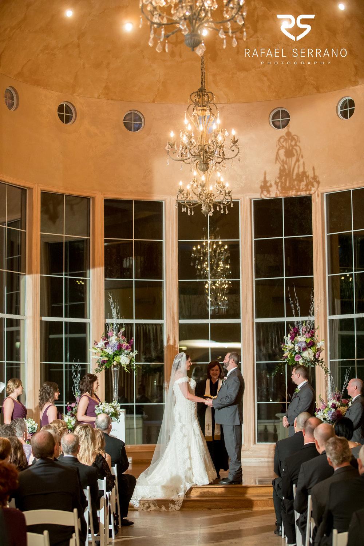 Houston Wedding Photographer015.jpg