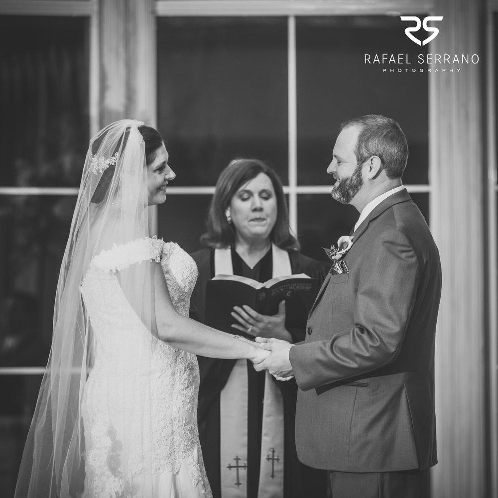 Houston Wedding Photographer016.jpg