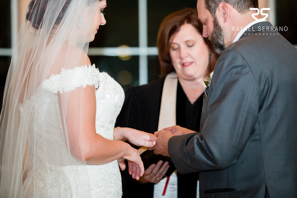 Houston Wedding Photographer017.jpg