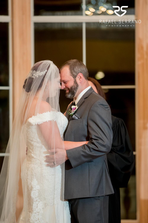 Houston Wedding Photographer018.jpg