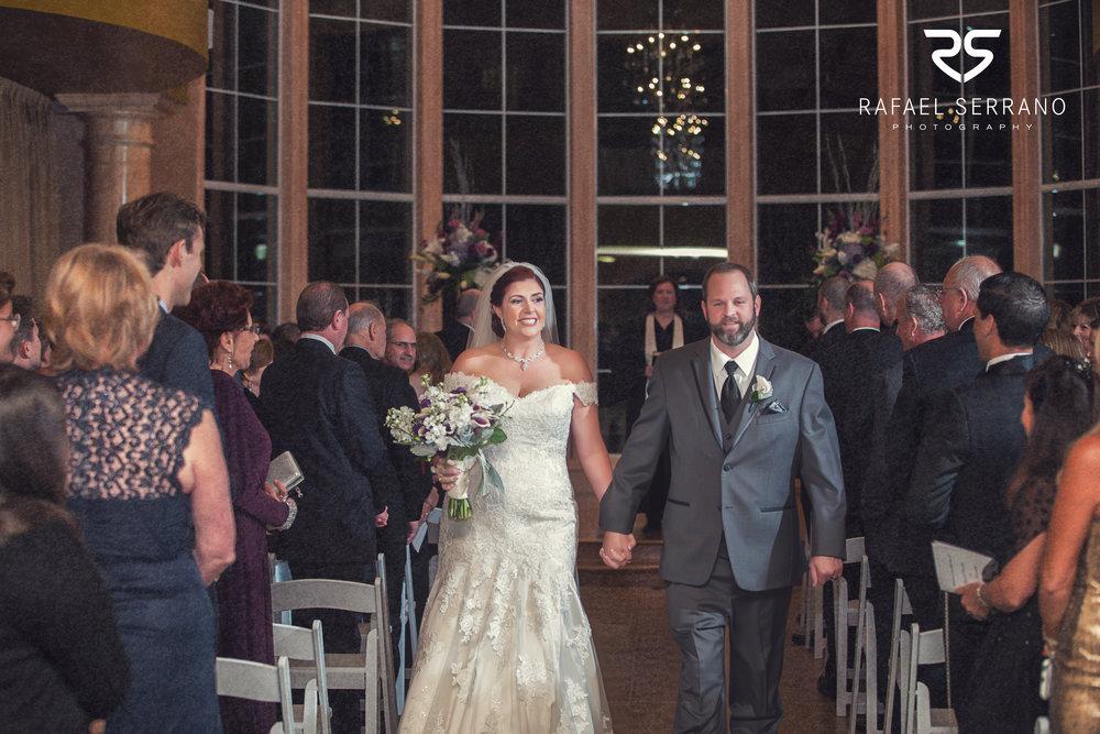 Houston Wedding Photographer019.jpg