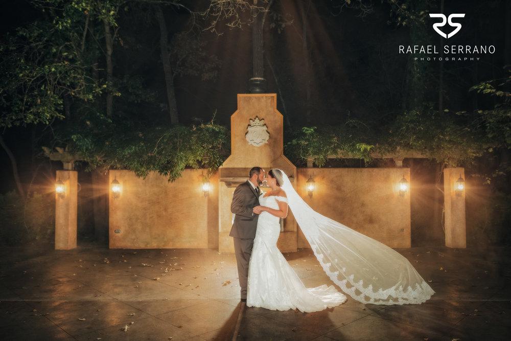 Houston Wedding Photographer021.jpg