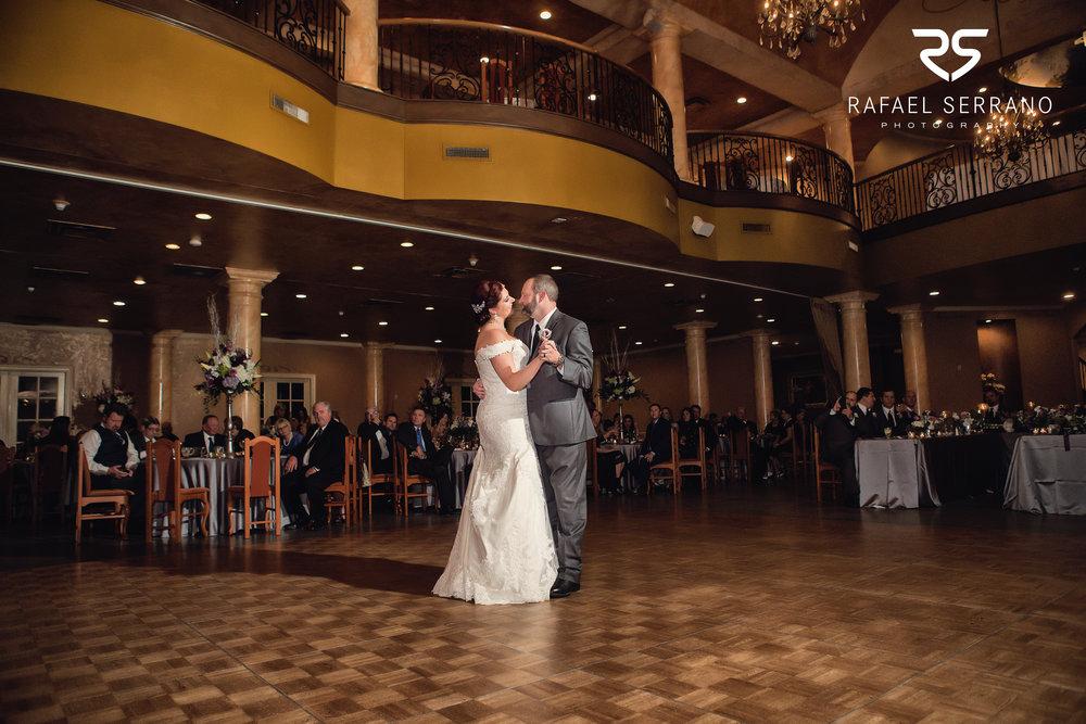 Houston Wedding Photographer024.jpg