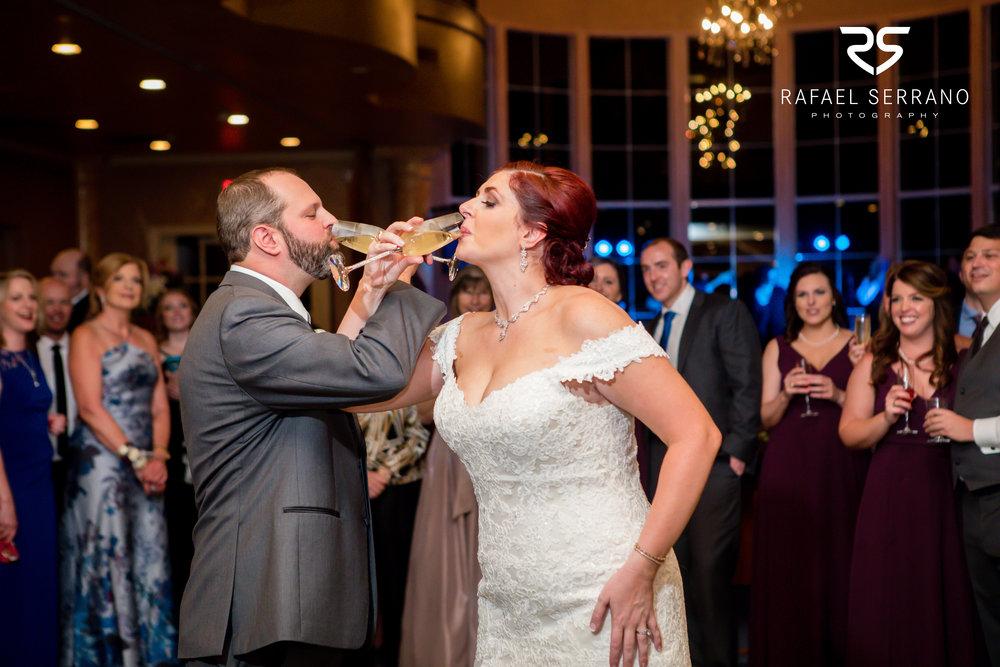 Houston Wedding Photographer025.jpg